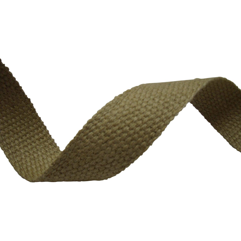 Nastro yuta 67 mm yuta naturale al taglio acquista da obi for Obi taglio legno