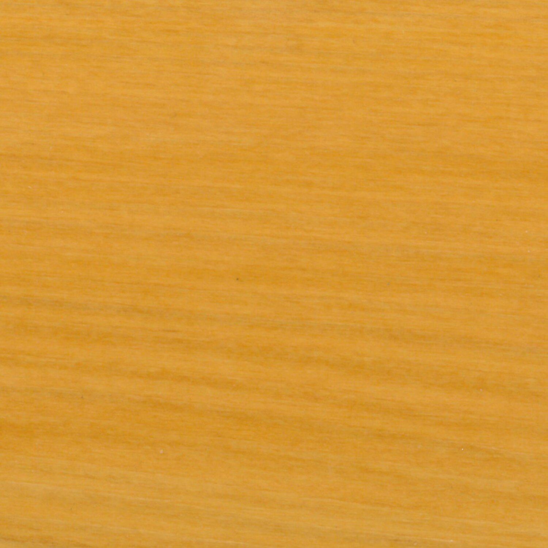 Pasta di legno all`acqua effetto rovere chiaro 50 g acquista da OBI