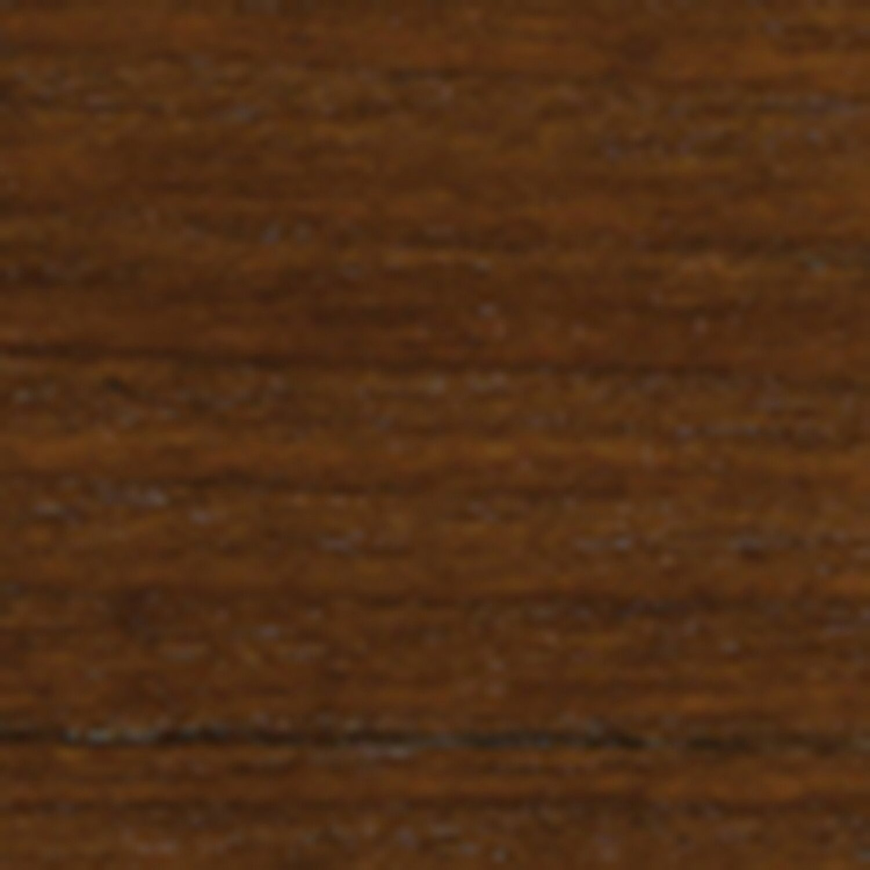 Legno Laminato Per Mobili vernice per mobili bioréthane effetto noce 500 ml | obi