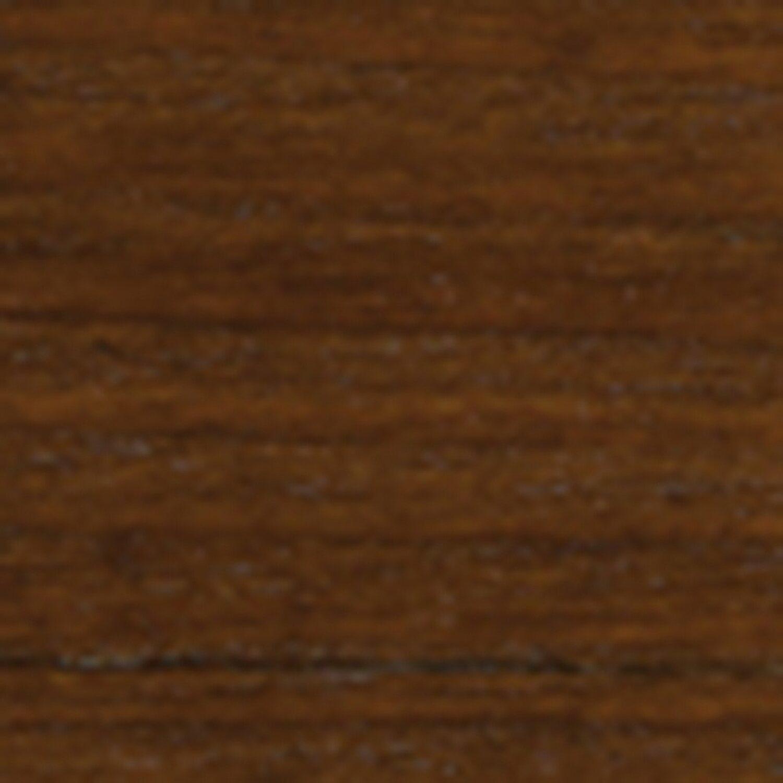 Vernice per mobili bior thane effetto noce 250 ml acquista - Vernice per mobili ...