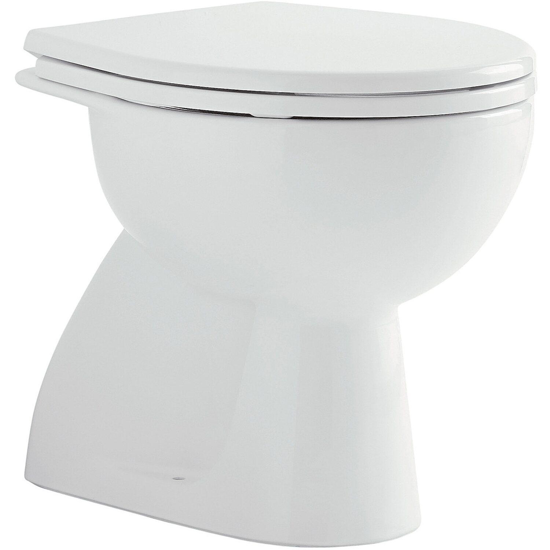 Ceramica Pozzi Ginori Prezzi.Pozzi Ginori Vaso Colibri 2 Bianco Acquista Da Obi