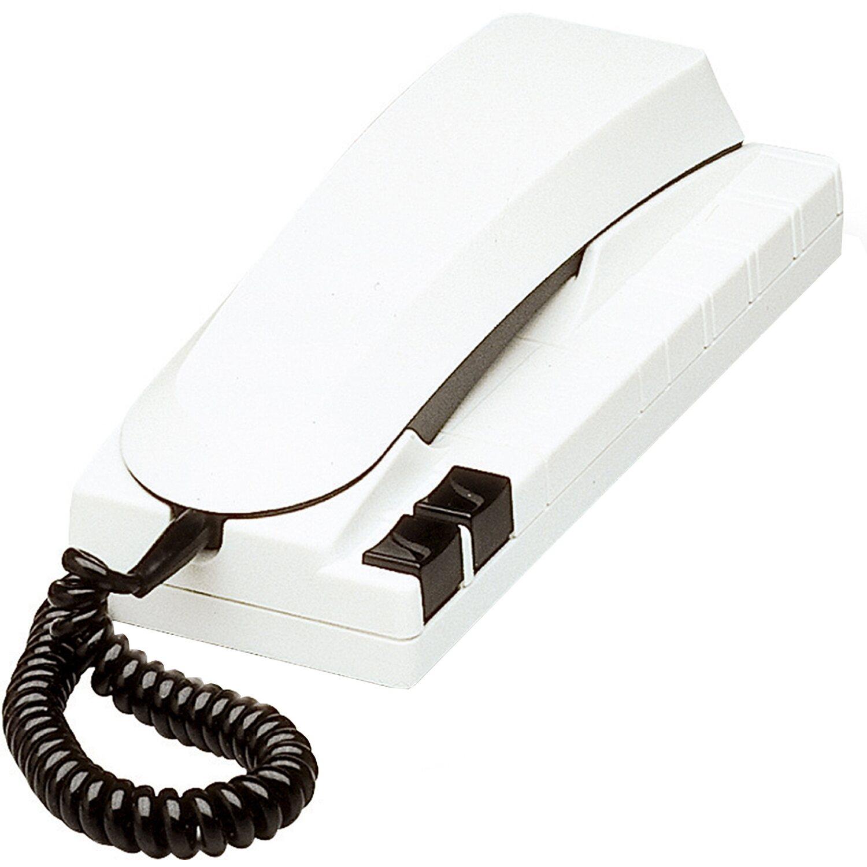 Collegare sprint telefono