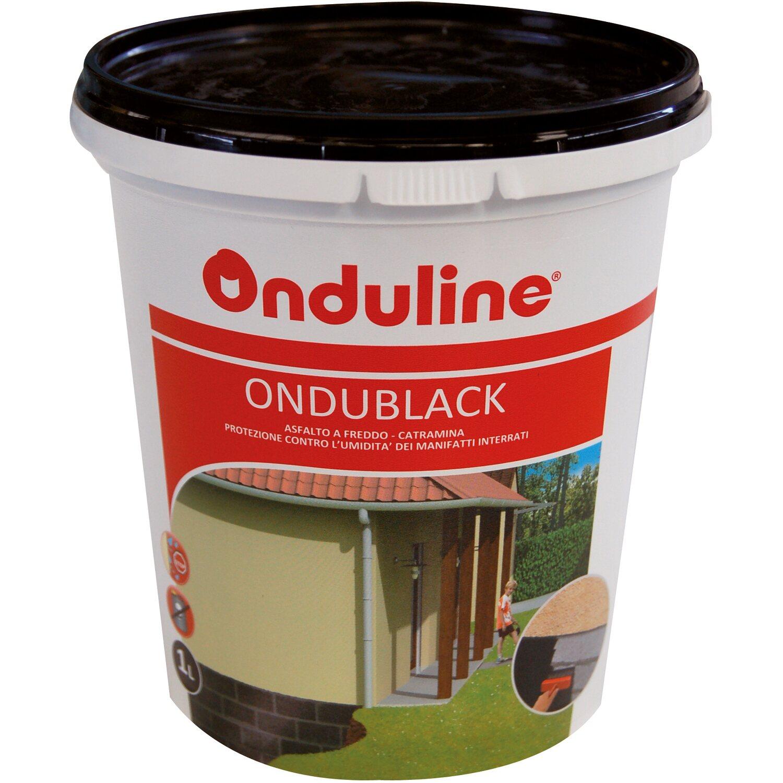 acquistare Guaine liquide - OBI tutto per la casa, il giardino e ...