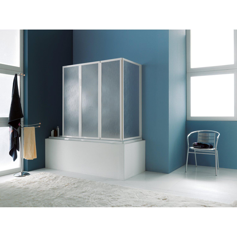 Cabina vasca pieghevole gran cayman 70 205 cm acquista da obi - Cabina vasca da bagno ...