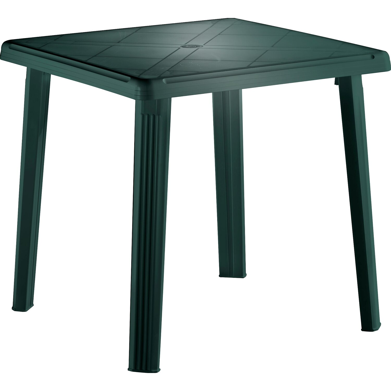 Obi lade da tavolo tavolo da cucina attrezzato tortora for Obi tavoli giardino