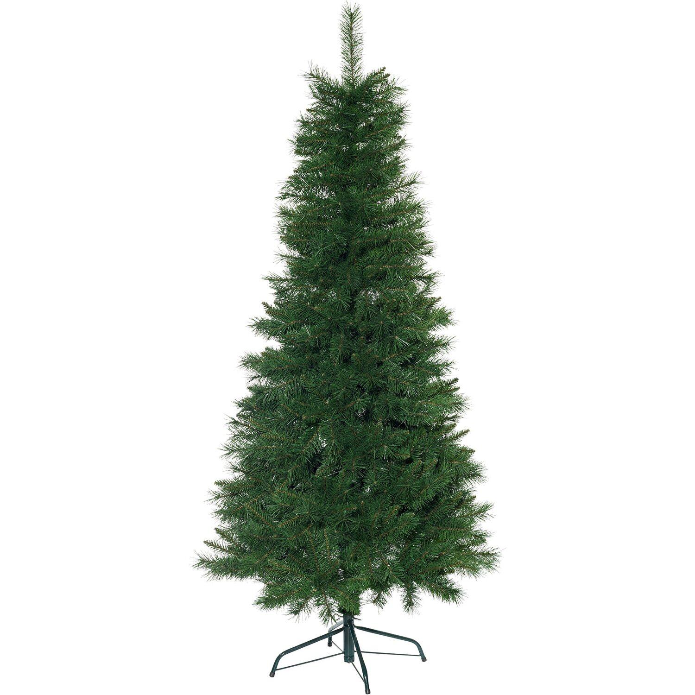 Natale da obi tutto per il fai da te la casa il for Tagliaerba obi
