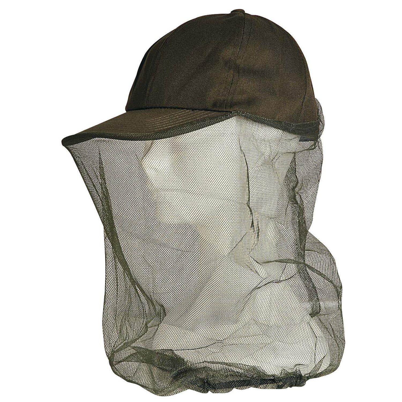 Retina ripara insetti con cappello acquista da OBI 81a707f60d07