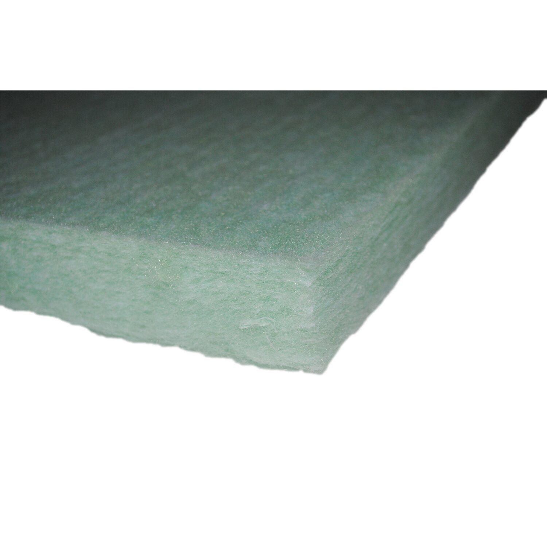 Pannelli Fibra Di Legno pannello in fibra di poliestere 120 cm x 60 cm x 3 cm