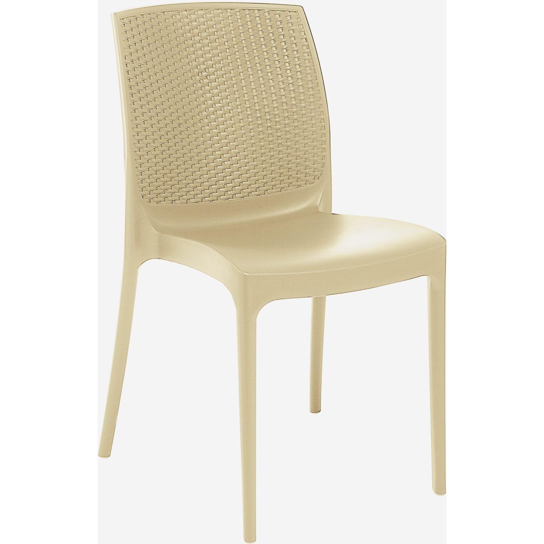 Fabbrica Sedie In Plastica.Acquistare E Ordinare Sedie Da Giardino E Da Campeggio Da Obi