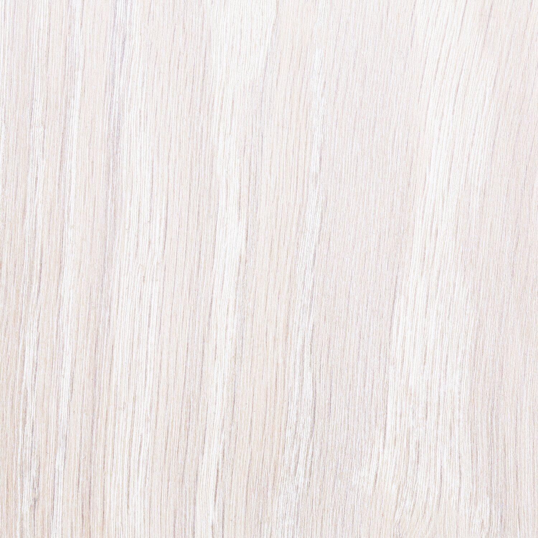 Verniciare legno laccato for Mobili legno bianco anticato