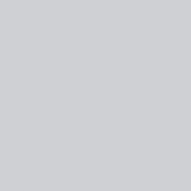 OBI smalto brillante 2 in 1 grigio chiaro 125 ml acquista da OBI