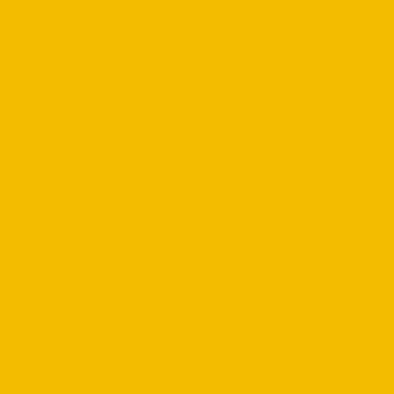 Obi Smalto Brillante 2 In 1 Giallo Ocra 125 Ml Acquista Da Obi