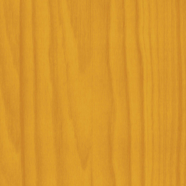 Stunning Colore Noce Chiaro Gallery - Milbank.us - milbank.us