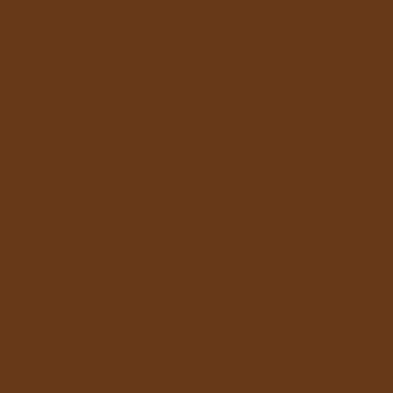 Obi smalto satinato porte e finestre marrone 750 ml - Porte colore avorio ...