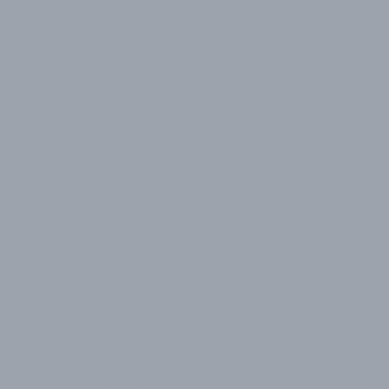 Obi smalto opaco grigio metallizzato 500 ml acquista da obi - Piastrelle grigio scuro ...