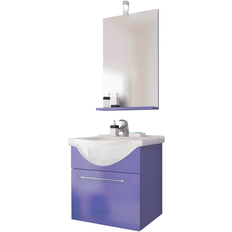 acquistare mobili da bagno - obi tutto per la casa, il giardino e ... - Arredo Bagno Arezzo E Provincia