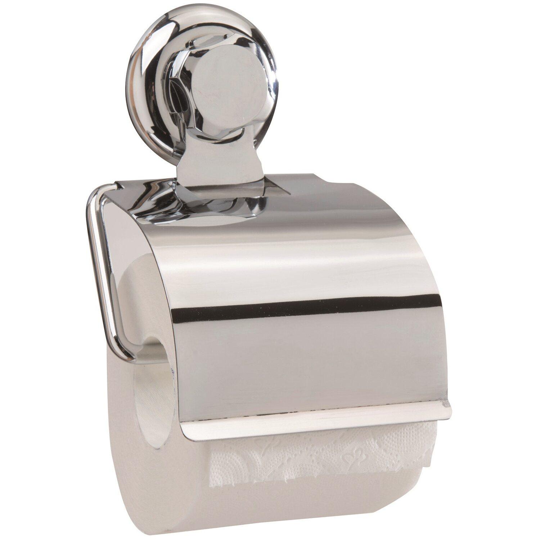 Accessori Bagno Best Lock.Porta Rotolo Best Lock Bath