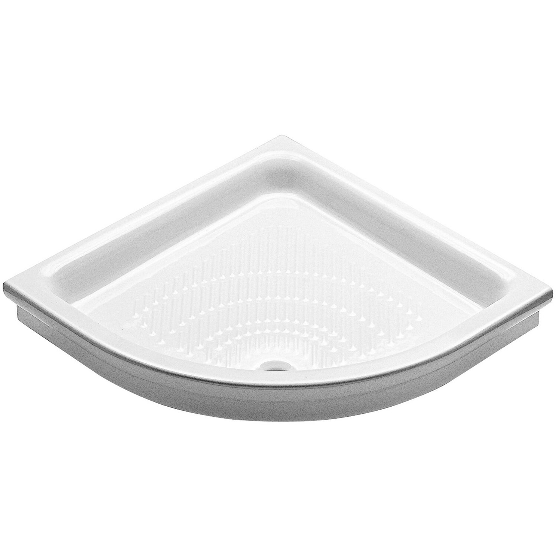 Misure piatti doccia ideal standard cheap jpg copriwater for Copriwater obi
