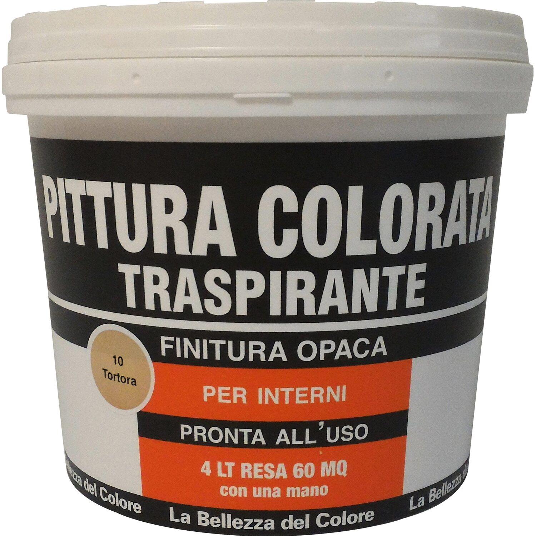 Pittura Per Interni Prezzi.Acquistare E Ordinare Pitture Per Interni Colorate Da Obi