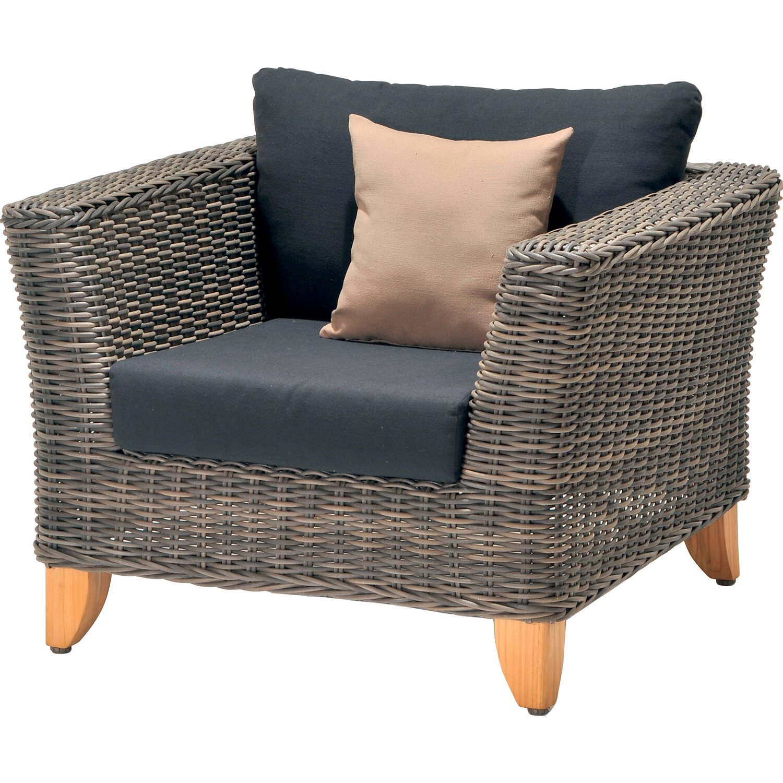 obi set di mobili da giardino arlington 4 pz acquista da obi
