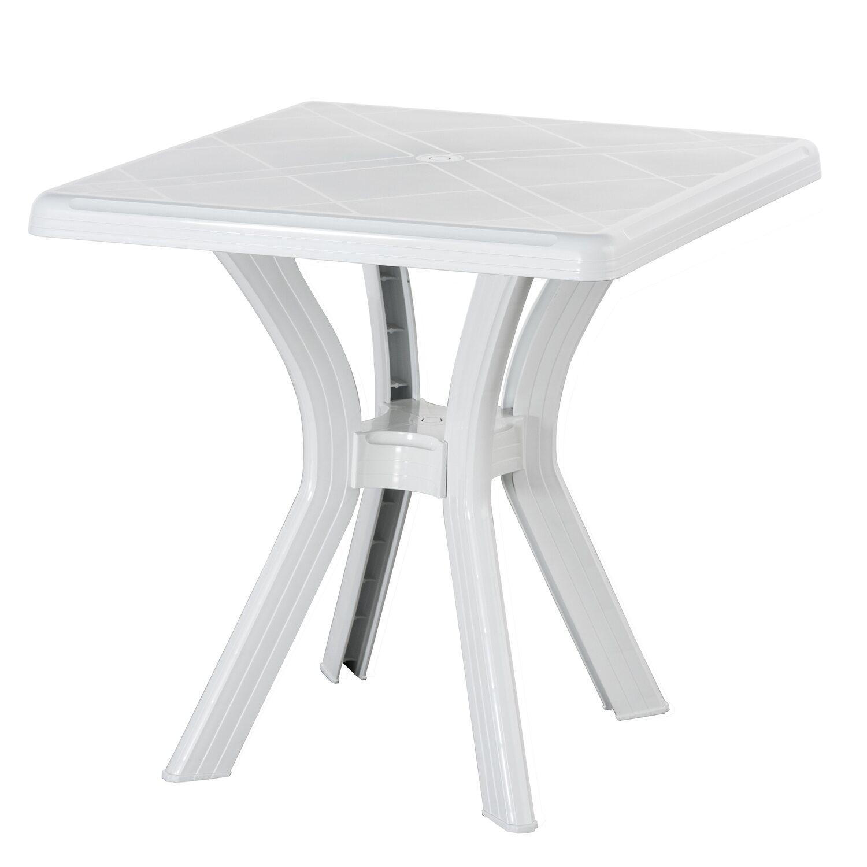 Tavoli per il giardino da obi per il fai da te la casa for Obi tavoli da giardino