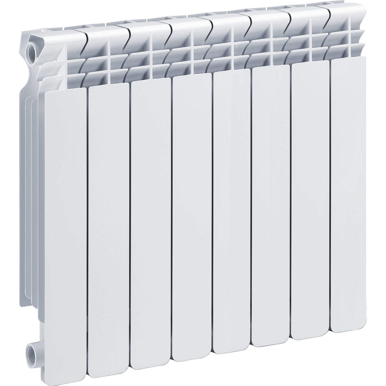 Risultati immagini per immagini radiatori in alluminio