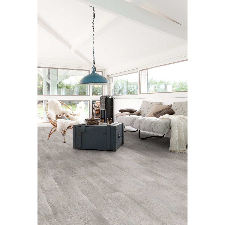 gerflor pavimento vinilico senso kola acquista da obi. Black Bedroom Furniture Sets. Home Design Ideas
