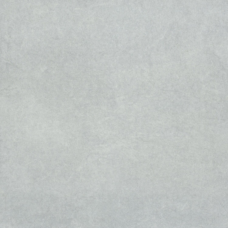 Acquistare e ordinare piastrelle per pavimenti da obi for Piastrelle 40x40 da interno