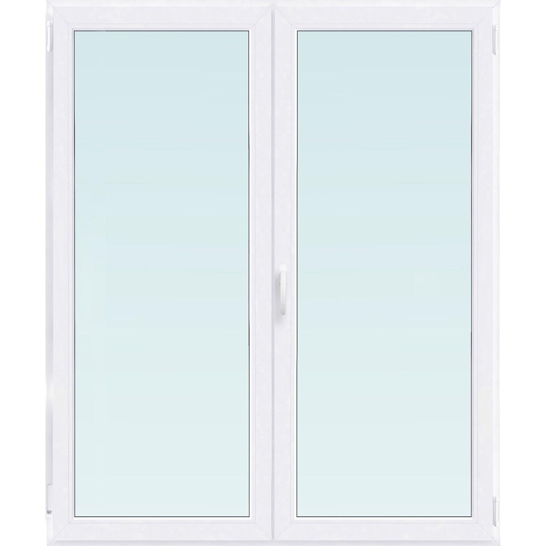 finestre da obi tutto per il fai da te la casa il