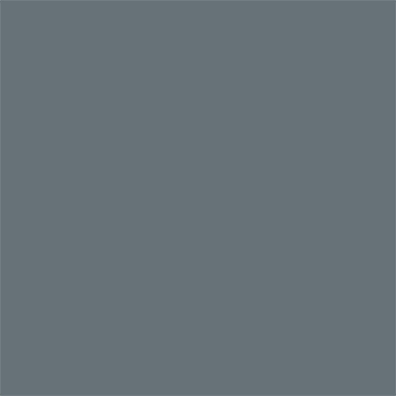 Pittura Per Piastrelle Colori smalto all`acqua speciale per bagno effetto grigio 0,5 l