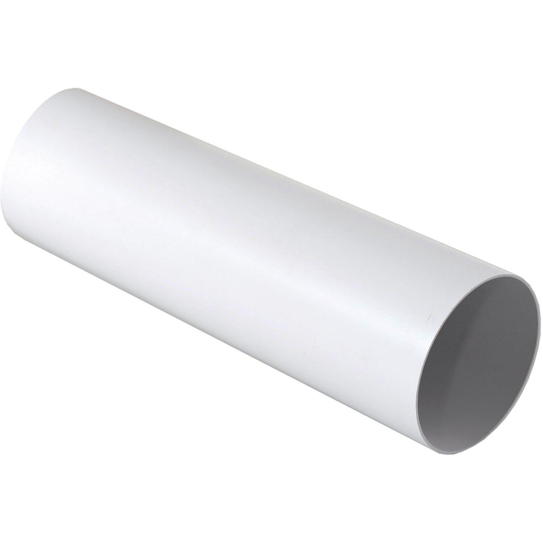 Griglie di areazione da obi per il fai da te la casa il for Cappa senza tubo