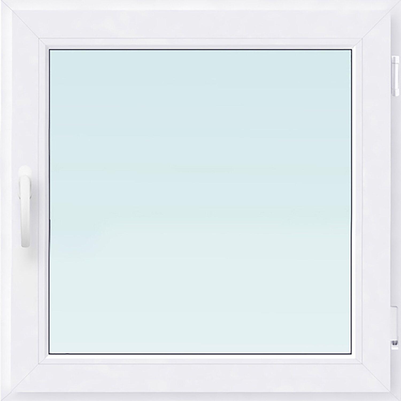 Finestra 1 anta 45 cm x 45 cm destra bianca acquista da obi for Finestra usata per ventilazione