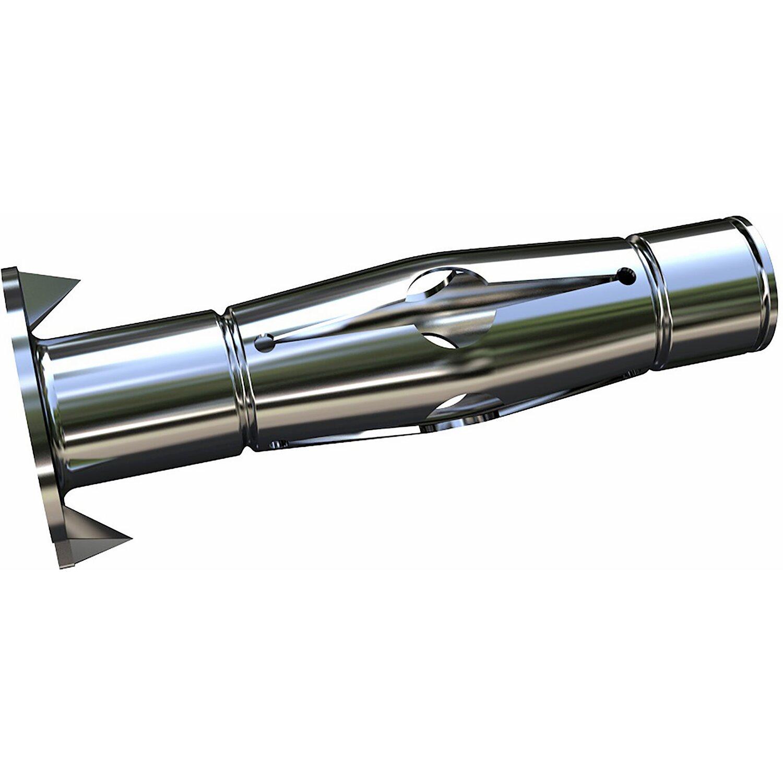 knauf tasselli metallici ad espansione 12 5 mm 100 pz acquista da obi. Black Bedroom Furniture Sets. Home Design Ideas