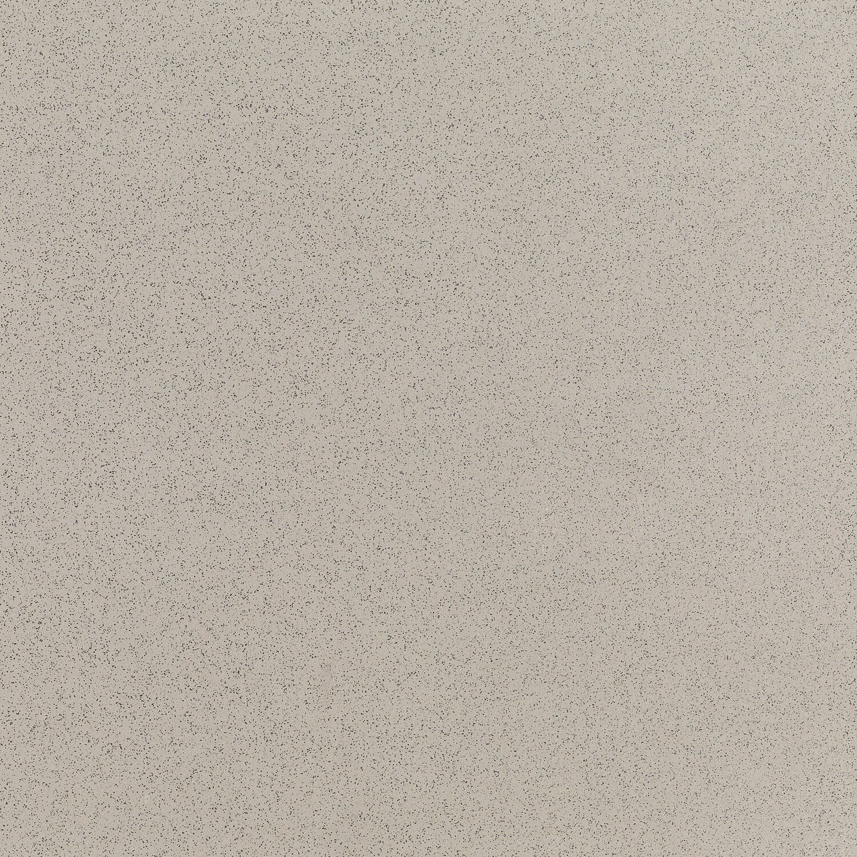Piastrella gres porcellanato porfirizzato eco grigio 32 5 for Gres porcellanato grigio