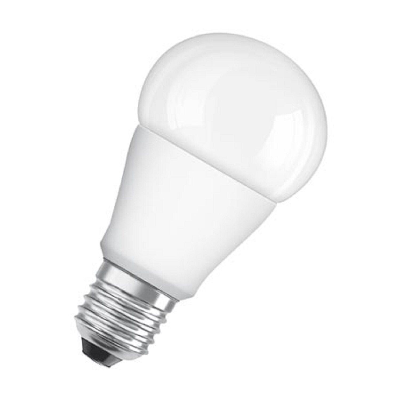 Osram lampada led star classic a 75 ww e27 bli a goccia for Offerte lampadine a led e 27