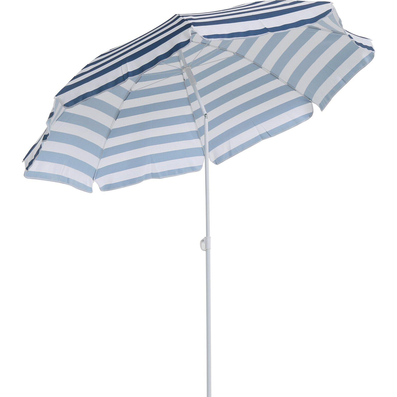 Ombrelloni Da Spiaggia Vendita.Ombrellone Da Spiaggia Cmi O 160 Cm Colori Assortiti Acquista Da Obi