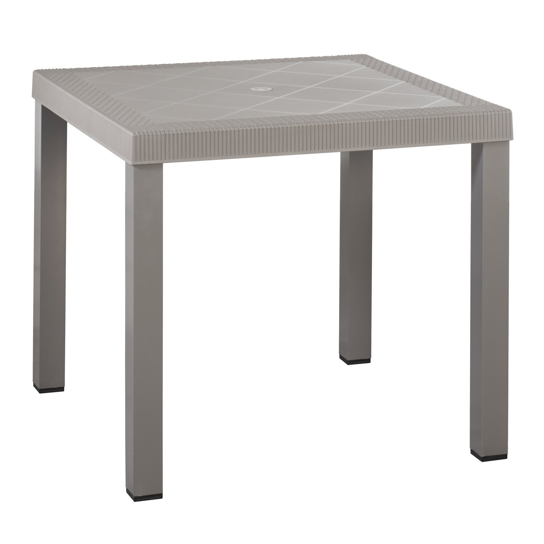 Tavoli Alluminio Pieghevoli Per Ambulanti.Tavoli Per Il Giardino Da Obi Per Il Fai Da Te La Casa Il