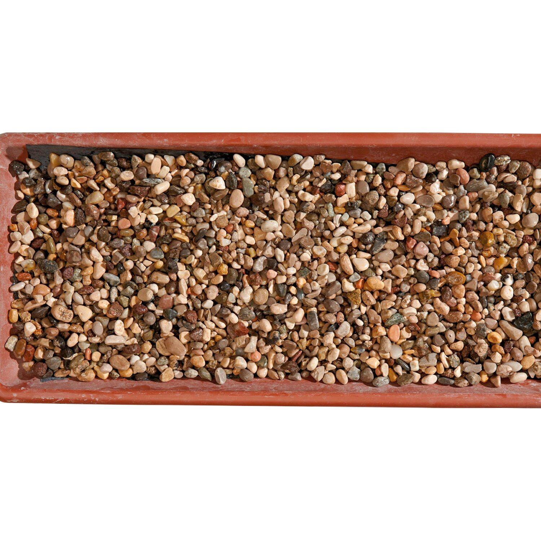 ciottoli e granulati da obi per il fai da te la casa il