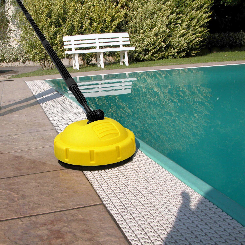 Lavor idropulitrice ad acqua fredda modello galaxy 150 for Idropulitrice obi
