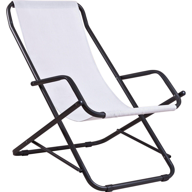 Stiliac telaio sedia sdraio dondolino swing acquista da obi for Sedia sdraio