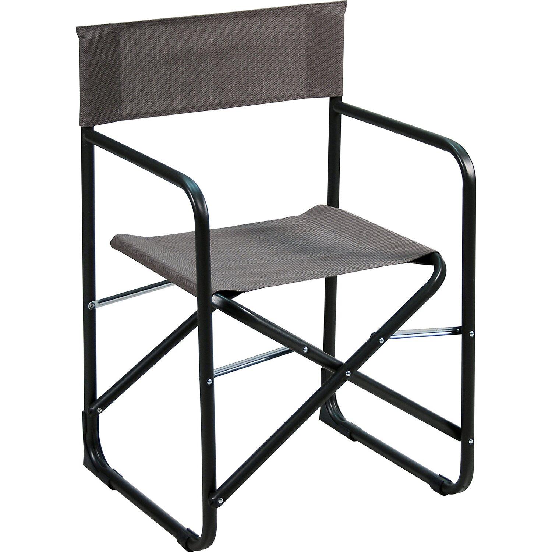 Stiliac telo ricambio per sedia