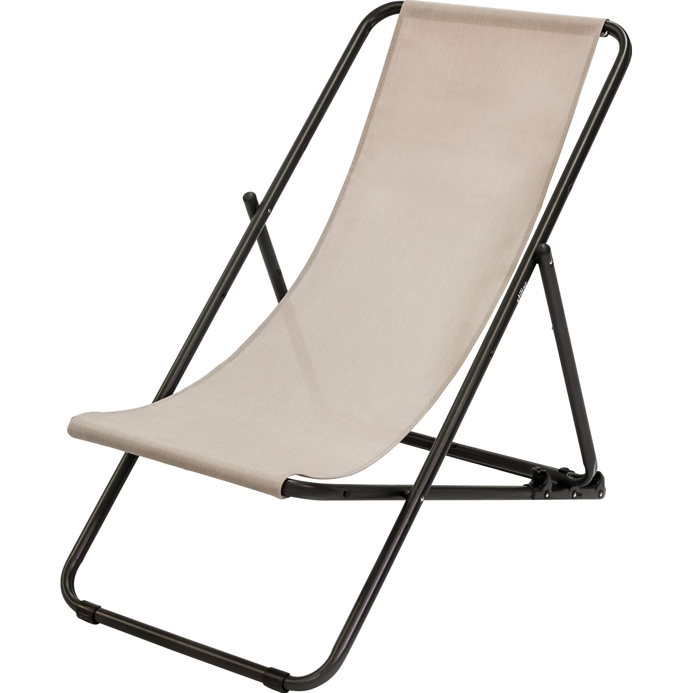 Ricambi Per Sedie In Legno.Stiliac Telo Ricambio Per Sdraio Rio E Swing Beige Acquista Da Obi
