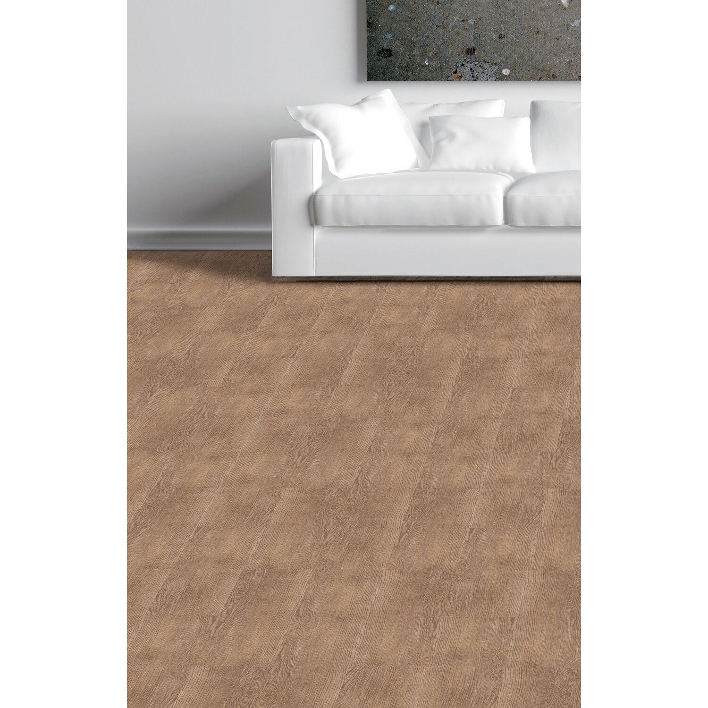 Pavimento gres porcellanato bois acero 15 6 cm x 60 6 cm acquista da obi - Piastrelle in gres porcellanato per interni ...