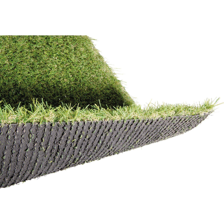 Prato verde larghezza 1 m vendita al taglio acquista da obi for Prato verde