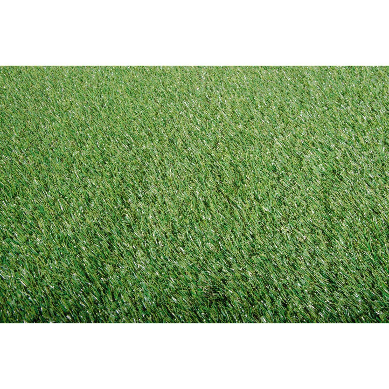 Erba sintetica 1 m x 2 5 m acquista da obi for Bricoman erba sintetica