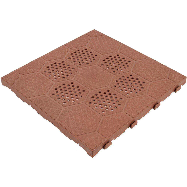 Acquistare e ordinare pavimenti autobloccanti da obi for Obi taglio legno