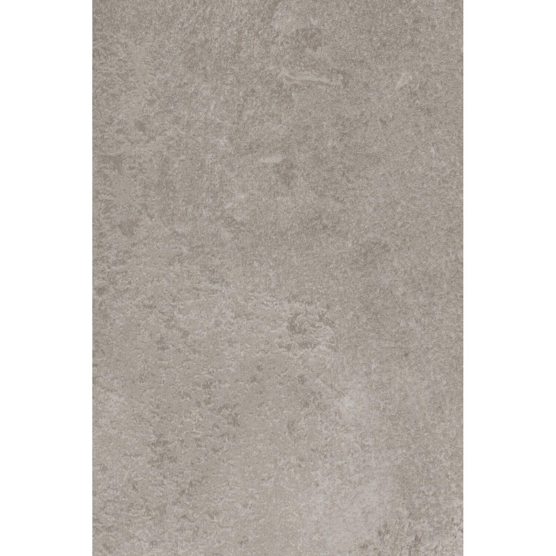 Piastrelle Pvc Adesive Cucina plastica adesiva in minirotolo fantasia pietra scura | obi