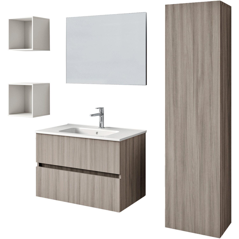 Mobile bagno obi arredo lavanderia bagno arredamento for Montegrappa arredo bagno