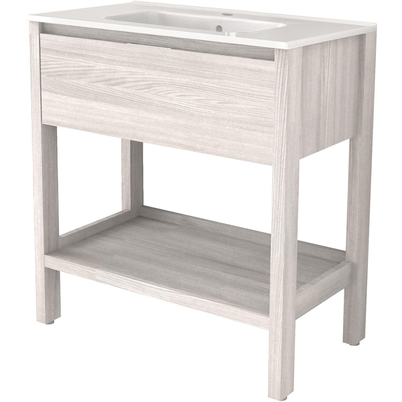 Arredo bagno obi stunning conforama mobili bagno obi for Obi mobili da giardino