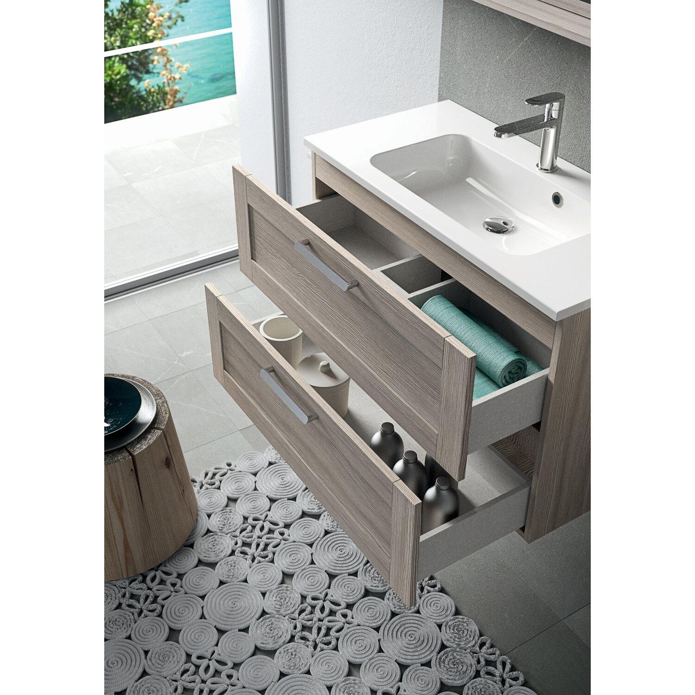 Bagni moderni obi for Obi accessori bagno